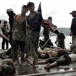 برمايي مسلمانان ۶