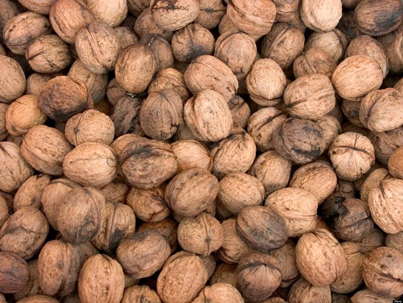 Walnuts 01