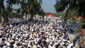 sher-ali-shah-janaza-8